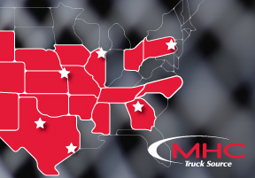 Truck Source - Used Truck Dealerships