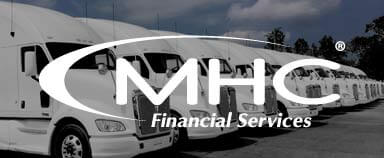 MHC Financial Services