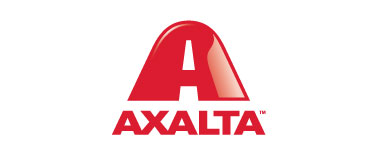 Axalta MHC Parts Preferred Vendor