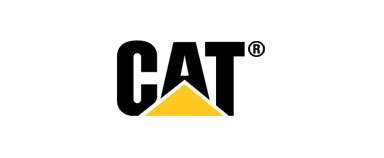 CAT MHC Parts Preferred Vendor