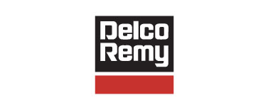 Delco Remy MHC Parts Preferred Vendor