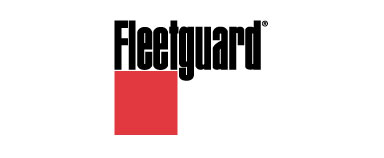 Fleetguard MHC Parts Preferred Vendor
