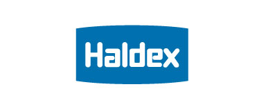 Haldex MHC Parts Preferred Vendor