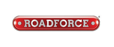 Roadforce MHC Parts Preferred Vendor