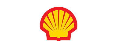 Shell MHC Parts Preferred Vendor