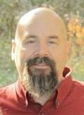 Joe Fraccascia