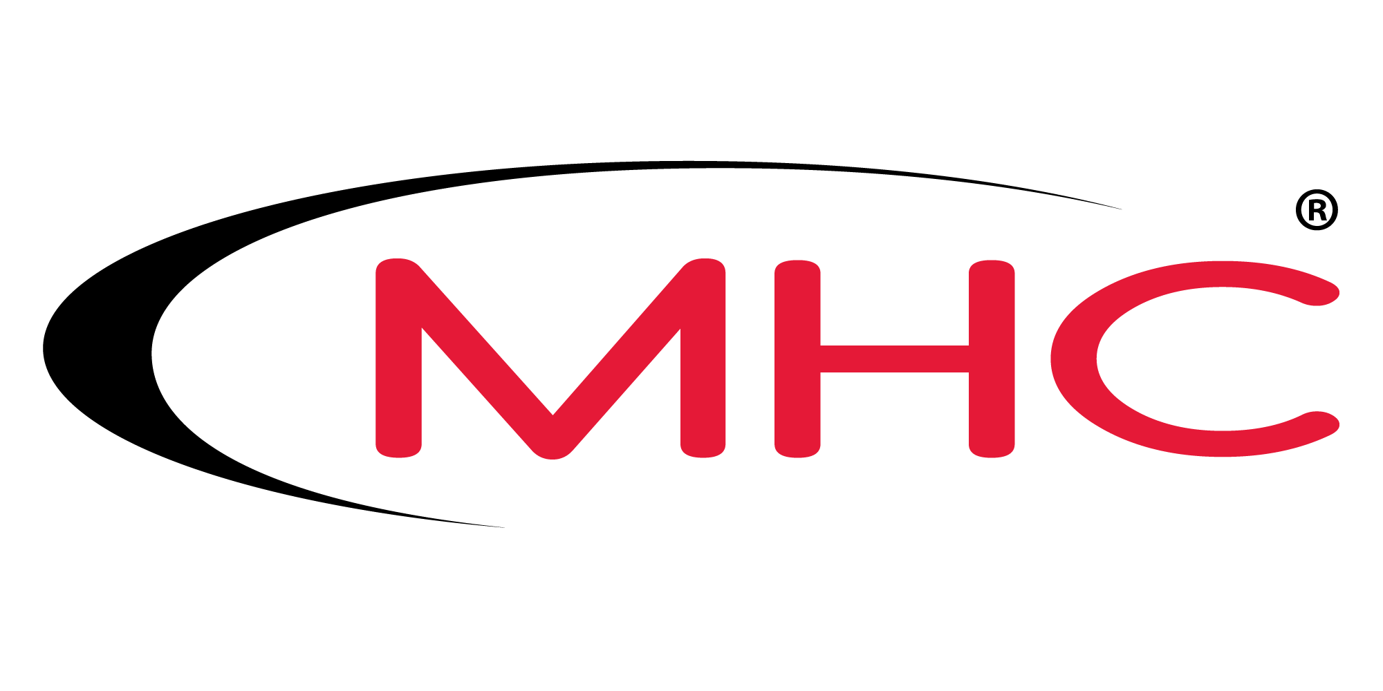 MHC Internet Sales