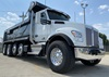 2021 Kenworth T880S for sale - thumbnail