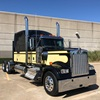 2021 Kenworth W900L for sale - thumbnail