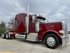 2017 Peterbilt 389 for sale - thumbnail