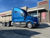 2012 Kenworth T700 for sale - thumbnail