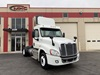 2013 Freightliner CA12564DC for sale - thumbnail