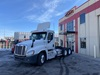 2014 Freightliner CA11364DC for sale - thumbnail