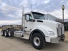 2021 Kenworth T880 for sale - thumbnail