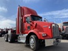 2016 Kenworth T800 for sale - thumbnail