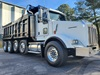 2007 Kenworth T800 for sale - thumbnail