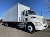 2009 Kenworth T270 for sale - thumbnail