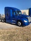 2015 Kenworth T680 for sale - thumbnail