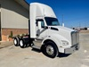 2017 Kenworth T880 for sale - thumbnail