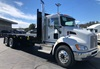 2021 Kenworth T370 for sale - thumbnail