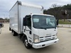 2012 Isuzu NPR for sale - thumbnail