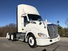 2016 Kenworth T680 for sale - thumbnail