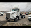 2014 Kenworth T800 for sale - thumbnail