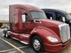 2019 Kenworth T680 for sale - thumbnail