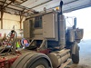 2006 Kenworth T800 for sale - thumbnail