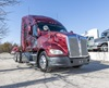 2013 Kenworth T700 for sale - thumbnail