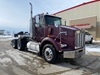 2003 Kenworth T800 for sale - thumbnail