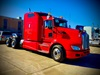 2016 Kenworth T660 for sale - thumbnail