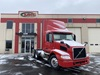 2016 Volvo VNM64T200 for sale - thumbnail