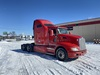 2014 Kenworth T660 for sale - thumbnail