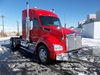 2019 Kenworth T880 for sale - thumbnail