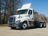 2015 Freightliner CA12564DC for sale - thumbnail