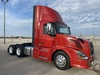 2015 Volvo VNL64T300 for sale - thumbnail