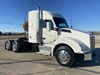 2018 Kenworth T880 for sale - thumbnail