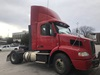 2015 Volvo VNM64T200 for sale - thumbnail