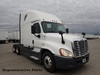 2016 Freightliner CA12564SLP for sale - thumbnail