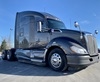 2017 Kenworth T680 for sale - thumbnail
