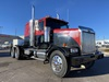 2004 Western Star 4900SF for sale - thumbnail