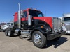 2006 Western Star 4900SF for sale - thumbnail