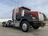 2012 Western Star 4900SB for sale - thumbnail