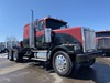 2005 Western Star 4900SF for sale - thumbnail