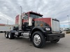 2009 Western Star 4900SF for sale - thumbnail