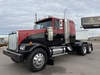 2007 Western Star 4900SF for sale - thumbnail
