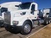 2015 Peterbilt 567 for sale - thumbnail