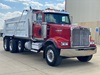 2006 Western Star 4900FA for sale - thumbnail