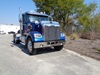 2015 Freightliner CC12264SD for sale - thumbnail